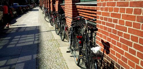 berlin_bikes