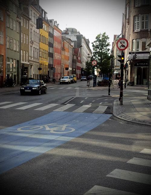 copenhagen_bikelanes
