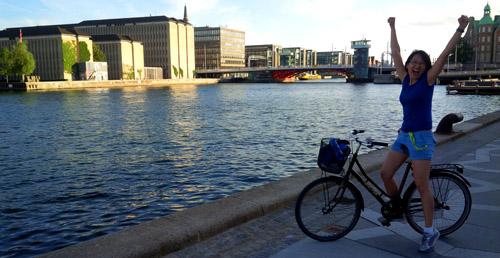 copenhagen_bikerental